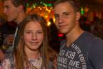Beach-Party 2015 - Freitag